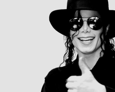 マイケル・ジャクソンの死因は解明されるのか?肌はなぜ白くなったのか?!