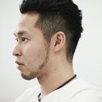 http://mag.onyourmark.jp/2015/03/kosuke_kitajima/73959