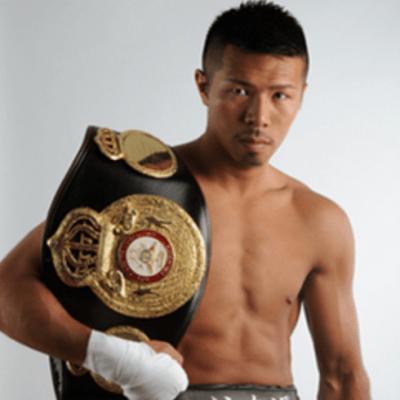 内山高志のパンチ力は骨折必至!日本ボクシング史上最強か?