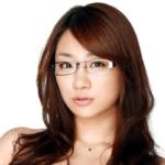 https://www.rankingshare.jp/rank/nraungedxz/detail/10