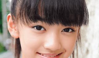 http://www.harajuku-girls.com/girls/vol04/0006.html