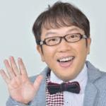 http://tatakoeito.xsrv.jp/?p=6753