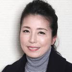 http://www.excite.co.jp/News/entertainment_g/20160213/Taishu_19912.html