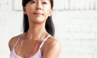 http://www.life-rhythm.net/ritsuko-tanaka-column1/