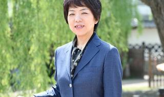 http://hon.bunshun.jp/articles/-/3916?page=3