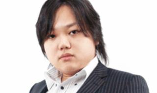 http://matsutake.hatenablog.jp/entry/与沢翼が秒速で倒産した件