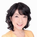 http://www.sunmusic.org/profile/katayama_satsuki.html