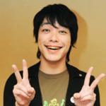 http://www.digistyle-kyoto.com/kanko/gionkagetsu/kyoto_geinin04.html