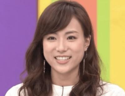 笹川友里アナは美人ADからTBSアナウンサーに転身!評判はイマイチ?