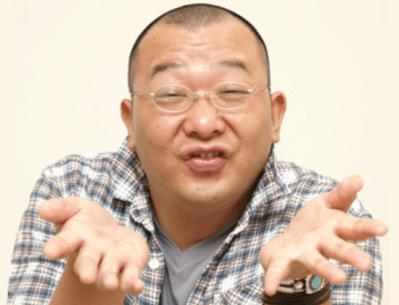 木下隆行(TKO)は韓国籍?実家の母親へのマザコンぶりがスゴイ!