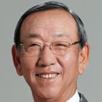 https://www.jimin.jp/member/member_list/legislator/121972.html