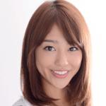 http://www.centforce.com/profile/t_profile/okazoemaki.html