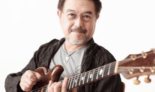 http://toy-music.net/blog/プロミュージシャンのギター調達方法%E3%80%80~渡辺香/