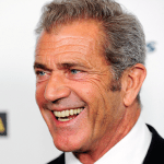 http://gqjapan.jp/entertainment/news/20140811/mad-max-mel-gibson
