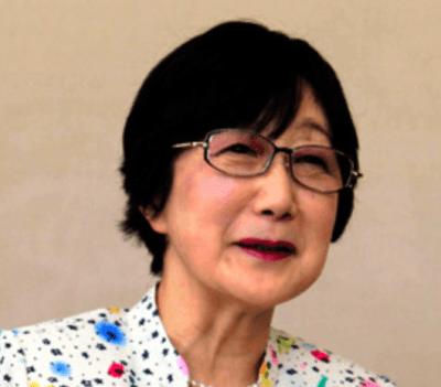 夏樹静子作品「Wの悲劇」原作のあらすじ結末!夫や家族の現在は?