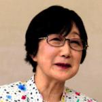 http://www.asahi.com/articles/ASJ3P0322J3NTIPE00Z.html