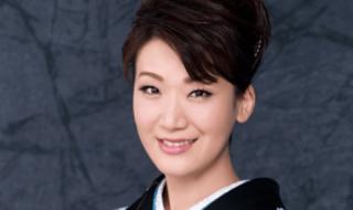 http://kd7kdrk.com/2015/06/15/市川由紀乃の画像!経歴は?彼氏や結婚は?紅白/