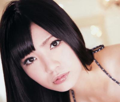 倉持明日香のAKB48卒業理由!熱愛彼氏とデートしてた!?