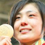 http://www.hochi.co.jp/sports/etc/20160811-OHT1T50083.html
