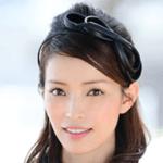 http://konpe01.com/tinemrinamusuko-377