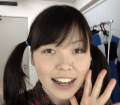尼神インター誠子・渚は人気急上昇コンビ!身長体重、プロフィールは?