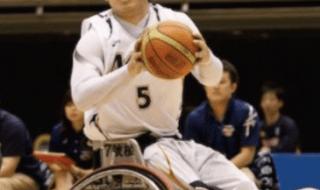 http://www.sus-athlete.com/?cn=100007
