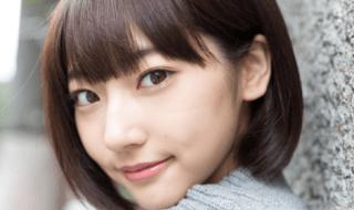 http://aparelstar.jp/takeda-rena/