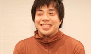 http://www.oricon.co.jp/news/2068759/photo/1/
