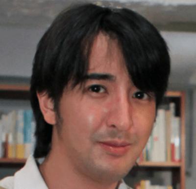 黒田勇樹の現在は再び俳優?若すぎる芸能界引退理由は何だったの?
