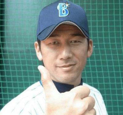 三浦大輔の生涯成績!横浜ベイスターズ一筋の野球人生を追う