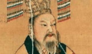 http://shinsengumi3.seesaa.net/article/144967103.html