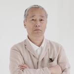 http://gadaboutmag.com/jp/interview-hiroshi-sugimoto/