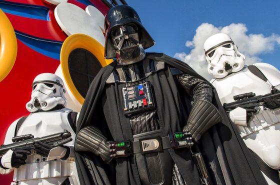 Qué nos trae Disney para este verano del 2016