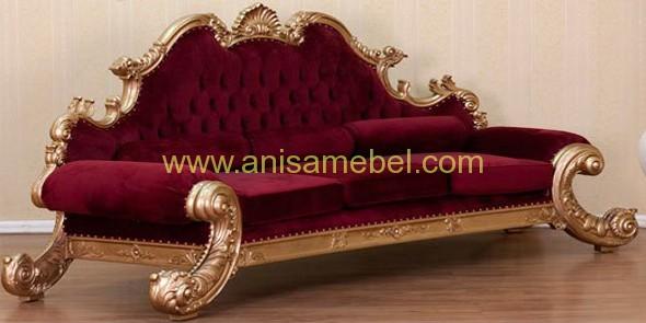 mebel jepara furniture kayu jati minimalis harga murah