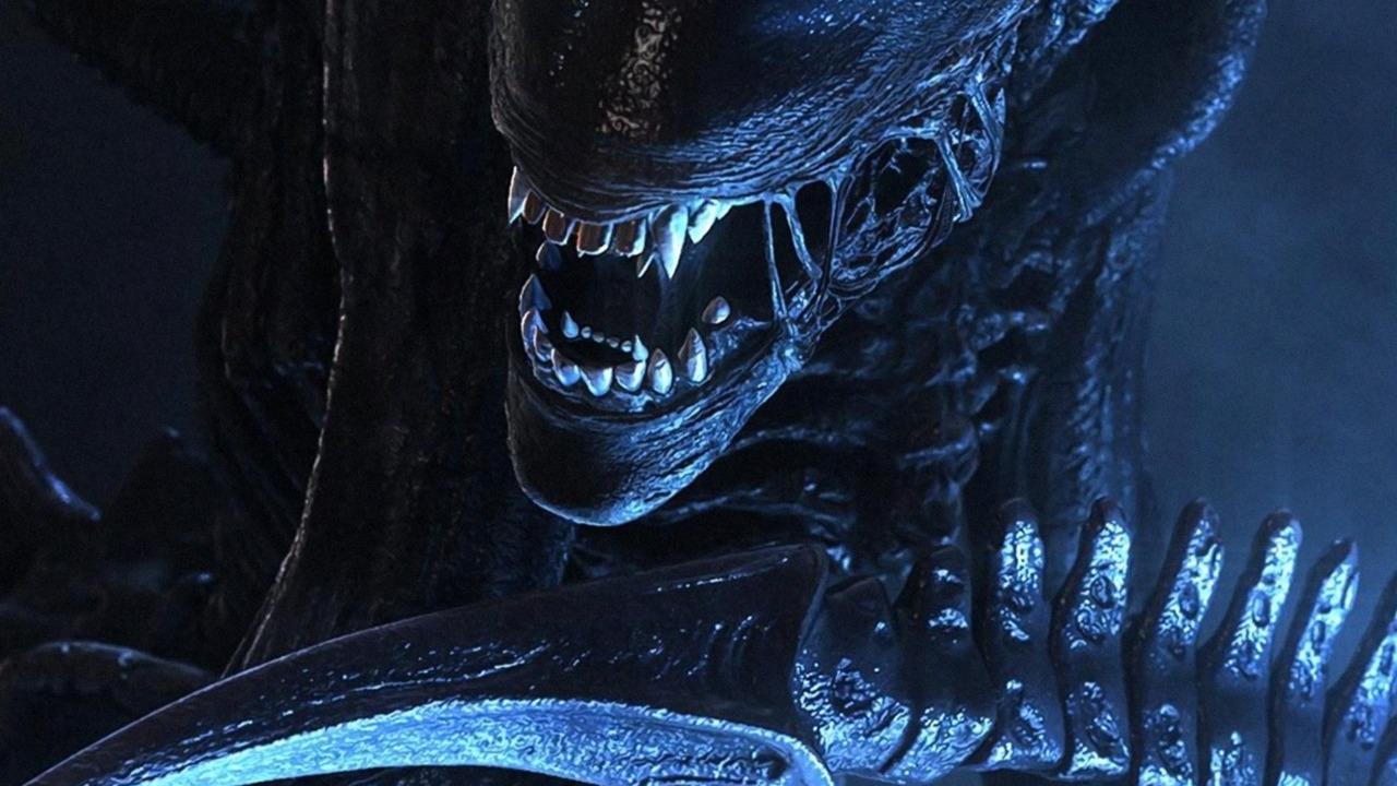 Este viernes los Aliens invadirán el club