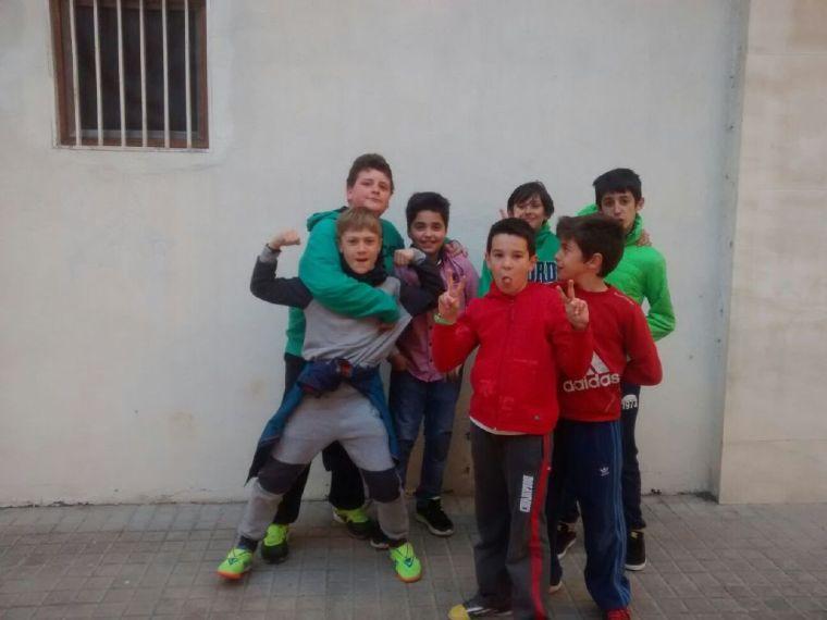 anisclo_huesca_breakdance_anisclohuesca26