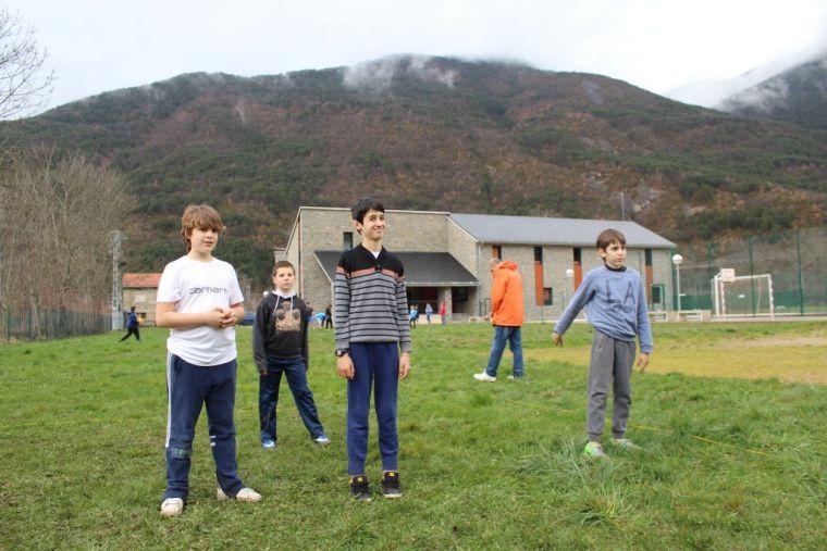 anisclo_huesca_deca_campamento_semana_pascuaIMG_2744