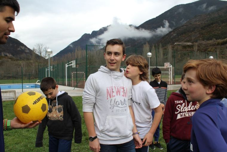 anisclo_huesca_deca_campamento_semana_pascuaIMG_2789
