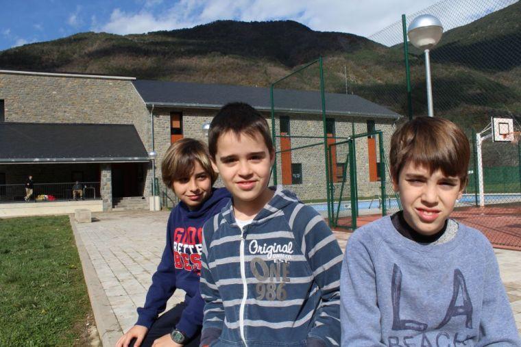 anisclo_huesca_deca_campamento_semana_pascuaIMG_2856
