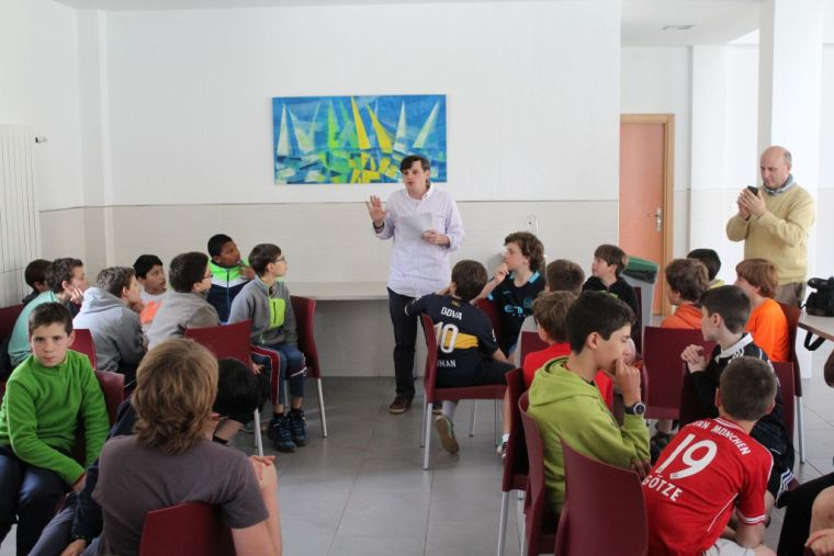 anisclo_huesca_deca_campamento_semana_pascuaIMG_2882