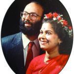 Thoughts on my Twenty-Fifth Wedding Anniversary