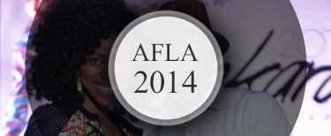 AFLA-2014 About Us