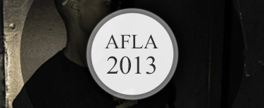 AFLA-20132 About Us