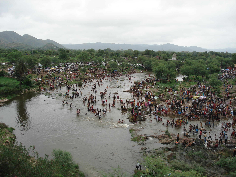 New Amma Magan otha Kama Kathaigal 2013 - Tamil
