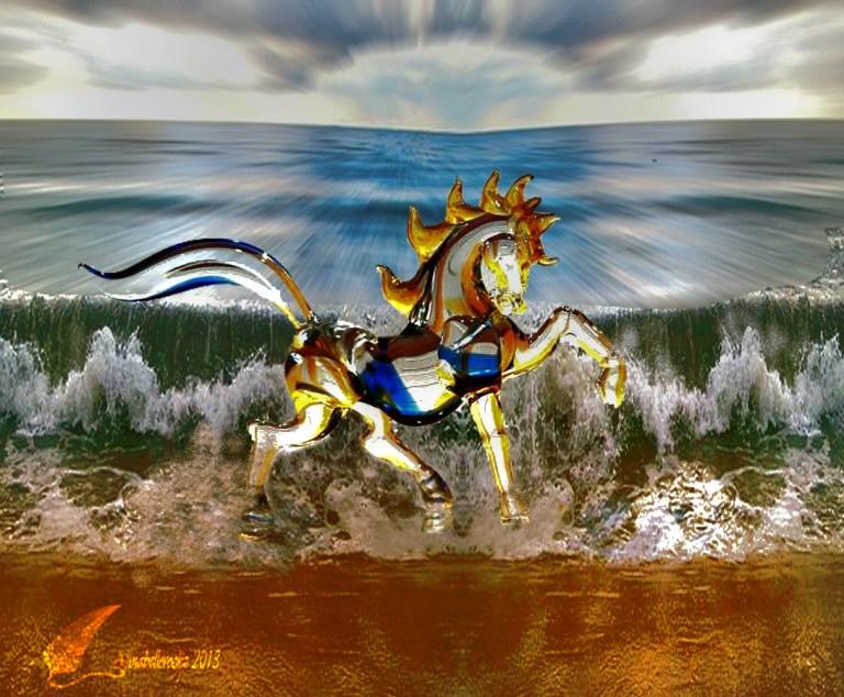 horse -annabellerockz