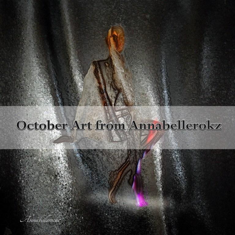 fall-arp-annabellerockz-t