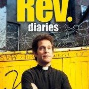 Rev diaries