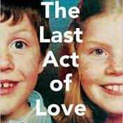 last act of love
