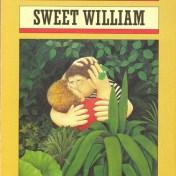 sweet william