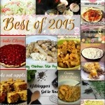 Best of 2015 - Anna Can Do It!